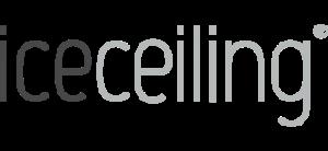 ICE Ceiling Gergi Tavan Sistemleri